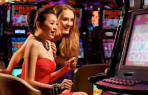 Promotions at Bonza spins casino